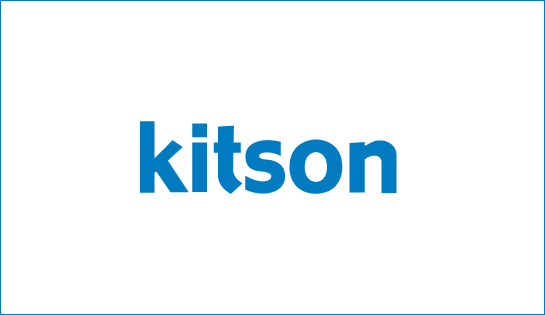 kitson 終売